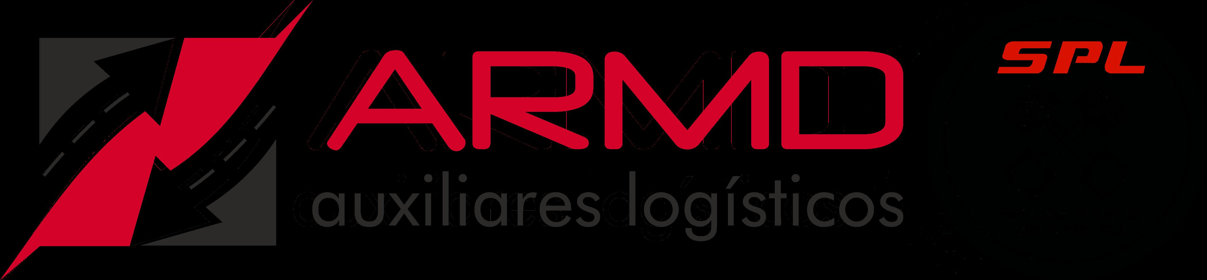 Logo armd 2